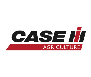 case-agriculture