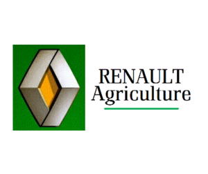 renault-agriculture